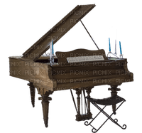Piano.Music.klavier.musique.Victoriabea