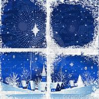 winter window hiver fenetre