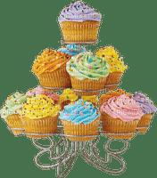 image encre gâteau pâtisserie bon anniversaire glace edited by me