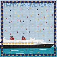 multicolored image ink birthday graduation anniversary wedding vacations boat seascape summer edited by me