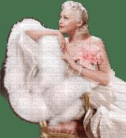 femme élégante web