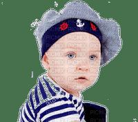sailor baby maritime bebe