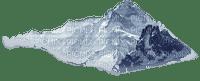 snowy-mountain -  Nitsa