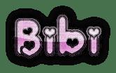 Bibi-Cupid