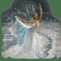 ballerina fairy ballerine feerie