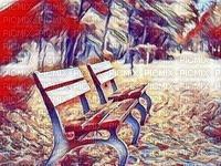 minou-fantasy background-fantaisie fond-fantasia sfondo-fantasy bakgrund