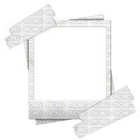 frame cadre rahmen foto