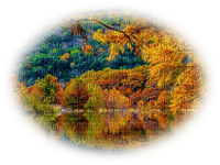 patymirabelle paysage automne