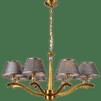 Lampe.Lamp.Hanging.Lighting.living-room.Bronze.Victoriabea