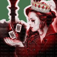 heart queen reine de cœur 💗👸