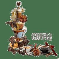 Coffee.Café.Deco.coin.corner.Victoriabea