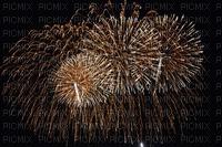 ilotulitus, fireworks