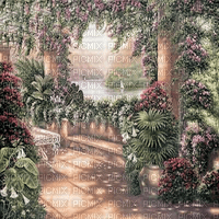 fondo  terraza  jardin  dubravka4