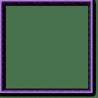 Cadre.Frame.Purple.Lilac.Victoriabea