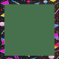 80's frame dolceluna