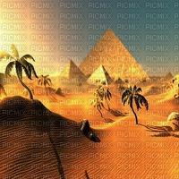 fond egypt bp