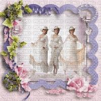 image encre couleur texture femmes pastel anniversaire mariage printemps fleurs roses edited by me