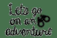 Adventure.Text.Phrase.Victoriabea