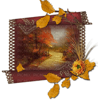 loly33  automne