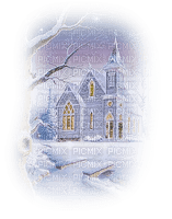 landscape  winter hiver wald house snow foret tree image  forest    fond background   landschaft paysage   tube church kirche eglise