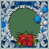 frame, kehys, Joulu, Christma