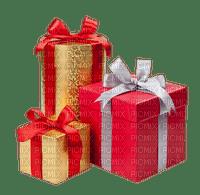 Cadeaux.Gifts.Regalos.Noël.Christmas.Navidad.Birthday.Victoriabea
