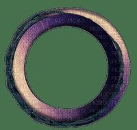 Kaz_Creations Purple Violet Scrap Deco