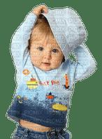 Kaz_Creations Baby Enfant Child Boy People