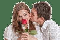 St. Valentin couple  love_Saint Valentin couple  amour