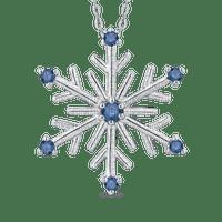 jewel jewellery schmuck bijou deco tube