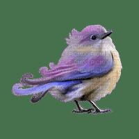 Kaz_Creations Bird Birds Purple