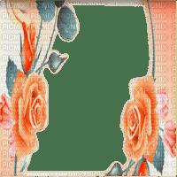 rahmen frame cadre milla1959