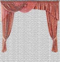 image encre couleur effet texture rideaux edited by me