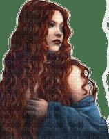 mujer by EstrellaCristal