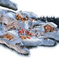 landscape  winter hiver wald house maison  snow foret tree image  forest    fond background   landschaft paysage   christmas noel xmas weihnachten Navidad рождество natal neige tube