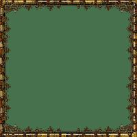 cadre frame dolceluna