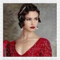 image encre couleur texture femme visage princesse mariage edited by me