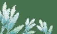Aquarelle.Plants.plante.watercolor.Victoriabea