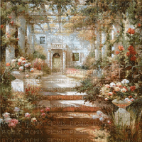 fondo jardin  dubravka4