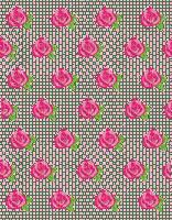 Fond rose png fond fleur rose fond fleurs roses points roses Debutante nature pink dot bg rose bg pink bg