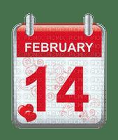 St. Valentin love_Saint Valentin amour