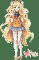 vocaloid manga