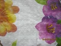 rfa créations - fond - background