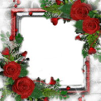 roses love frame cadre roses amour