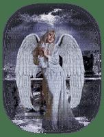 loly33 ange