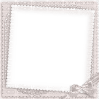 cadre,frame,roses,vintage,retro, Pelageya