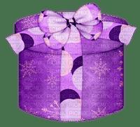 gift present cadeau geschenk