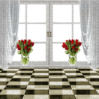 intérieur maison web charmille