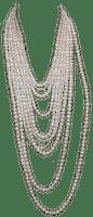 Perles.Collier.Bijou.Jewel.pearls.Victoriabea