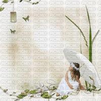 Background, Backgrounds, Girl, Girls, Kid, Kids, Beach, White - Jitter.Bug.Girl
